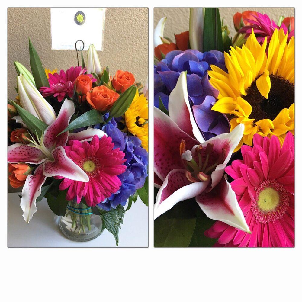 La mesa flower shop gift cards california giftly allens flowers plants el cajon 107 jamacha rd el cajon mightylinksfo