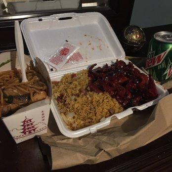 New Tung Hing Chinese Kitchen - 14 Reviews - Chinese - 693 Kennedy ...