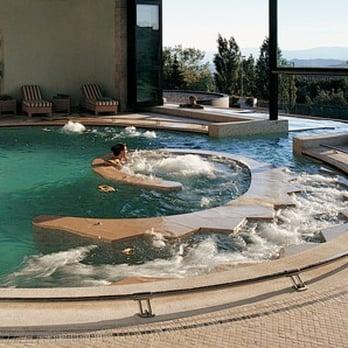 Centro Termale & Hotel Fonteverde - Hotel - Via Terme, 1, S ...
