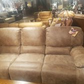 Photo Of American Furniture Warehouse   Colorado Springs, CO, United  States. Shop Around