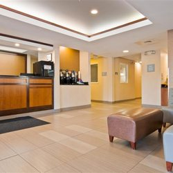 Photo Of Best Western Plus Louisville Inn Suites Co United States