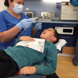 photo of menlo pediatric dental menlo park ca united states how can