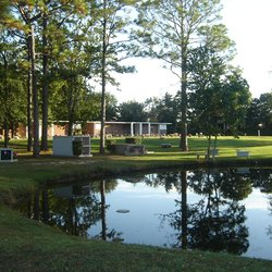 Delightful Photo Of Evergreen Memorial Gardens   Panama City, FL, United States