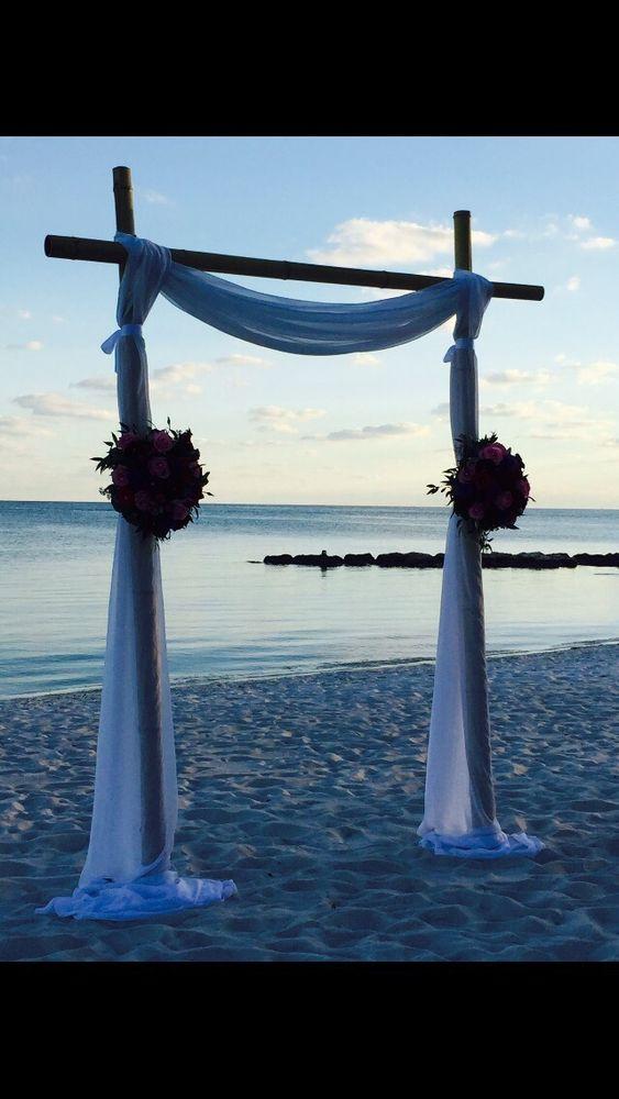 Love In Bloom: 134 Simonton St, Key West, FL