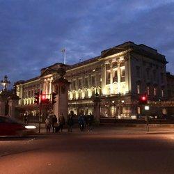 Buckingham Palace - (New) 1552 Photos & 361 Reviews