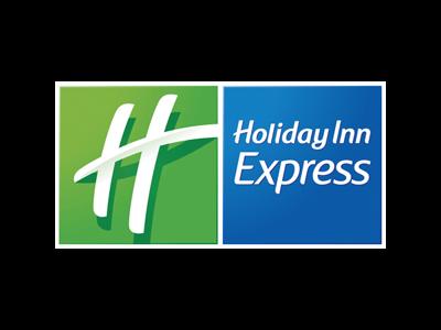Holiday Inn Express & Suites - Allen Park: 9000 Enterprise Dr, Allen Park, MI