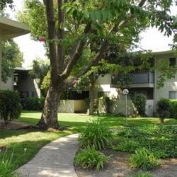 Photo Of Country Club Gardens   Sacramento, CA, United States