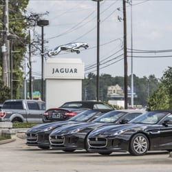 Awesome Photo Of Jaguar Houston North   Houston, TX, United States