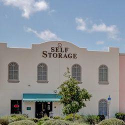 Eagles Nest Storage   Self Storage   2601 Moody Blvd ...