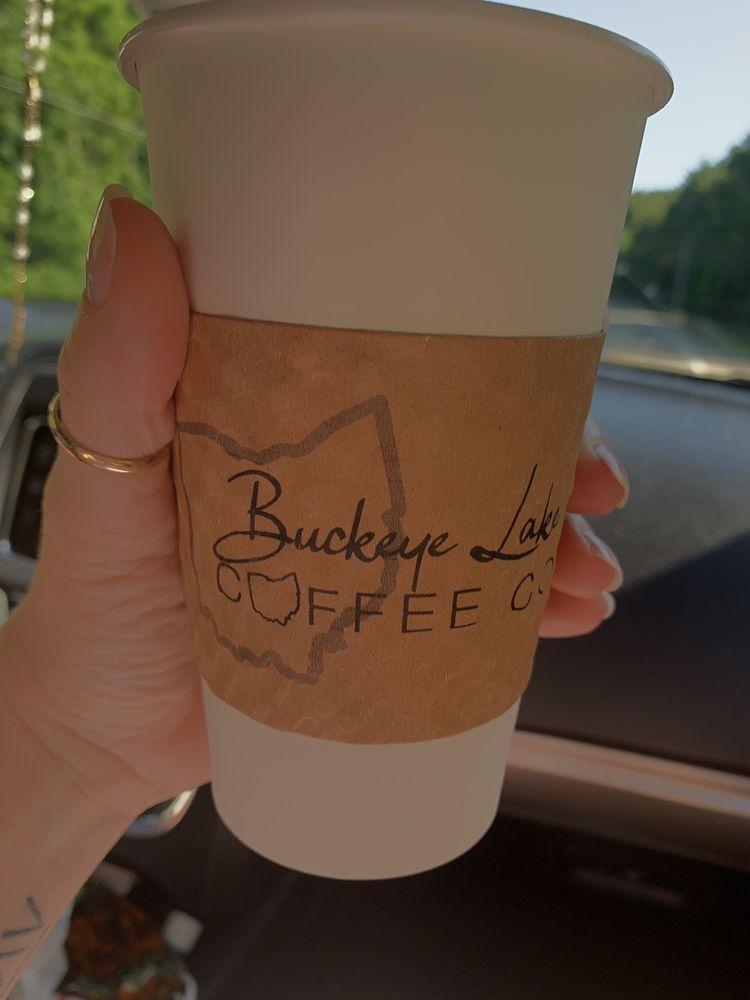 Photo of Buckeye Lake Coffee Company: Thornville, OH