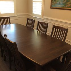 Ordinaire Photo Of Custom Home Furniture Galleries   Wilmington, NC, United States.  Ben,