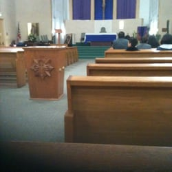 St Dorothy S Church Religious Organizations 241 S Valley Center