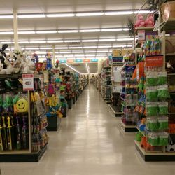 Hobby Lobby - Arts & Crafts - 3318 Bell St, Amarillo, TX