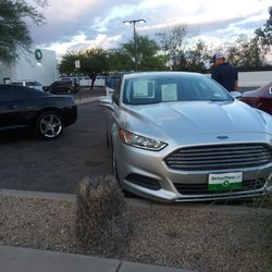 Used Cars Mesa Az >> Drivetime Used Cars 13 Reviews Used Car Dealers 333 S Alma