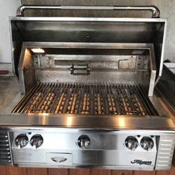 BBQ Grill Repairs Professionals - CLOSED - 2690 Drew St, Clearwater