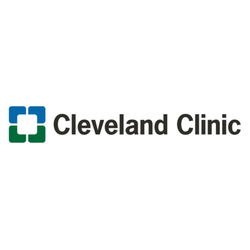 Cleveland Clinic - Main Campus Emergency Department - Emergency