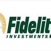 Self Directed Ira Fidelity >> Fidelity Investments - Financial Advising - 2277 Fair Oaks ...