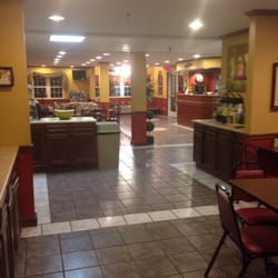 Patti S Inn And Suites 10 Reviews Hotels 747 753 Forrest Rd Grand Rivers Ky Phone Number Yelp
