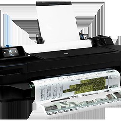 Elite Print Solutions - Office Equipment - 27A Prime St, Thomastown