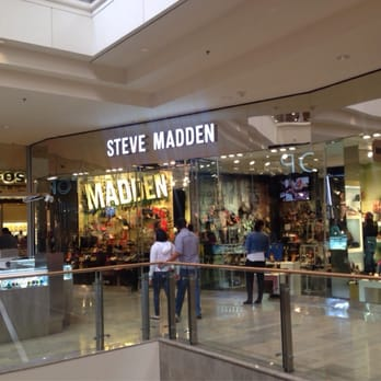 Photo of Steve Madden - Las Vegas, NV, United States. Store