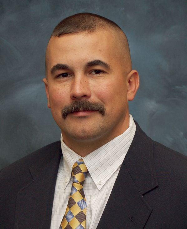Shane Pennington - State Farm Insurance Agent: 1414 Linda Drive, Daingerfield, TX