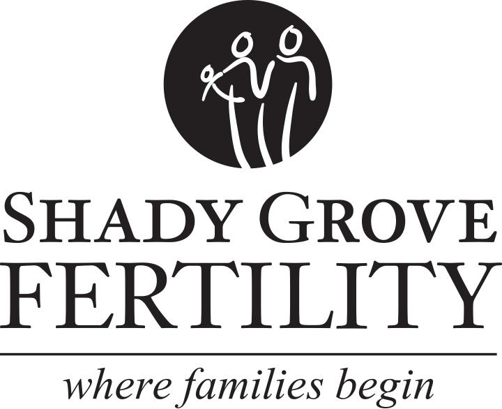 Shady Grove Fertility Centers Fertility 8501 Arlington