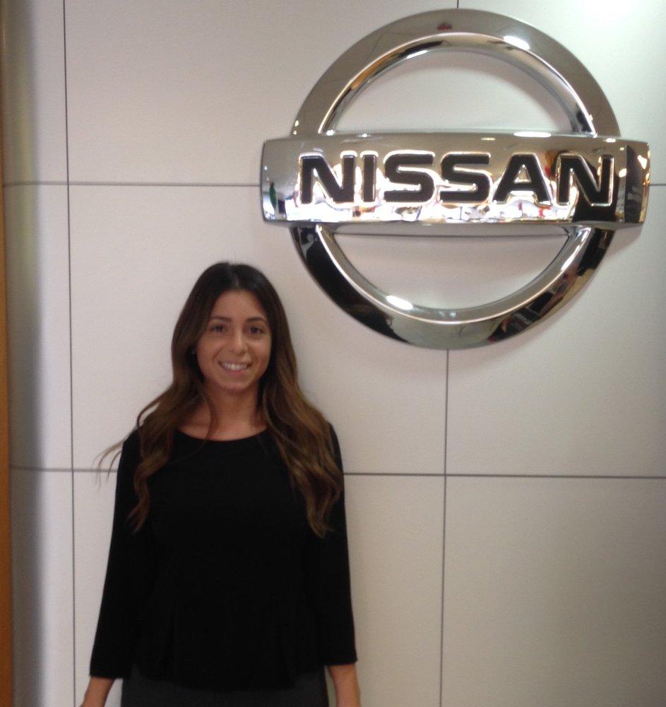 Nissan Of Queens >> Nissan Of Queens Service 20 Photos 42 Reviews Auto Repair 85
