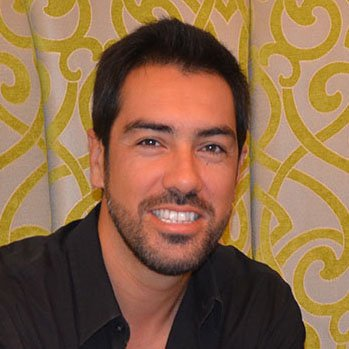 Ordinaire Carlos L.