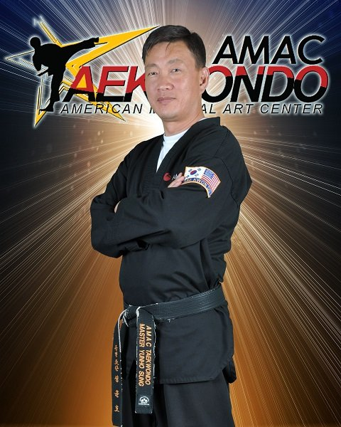 american martial arts center martial arts multiplex dr centreville va