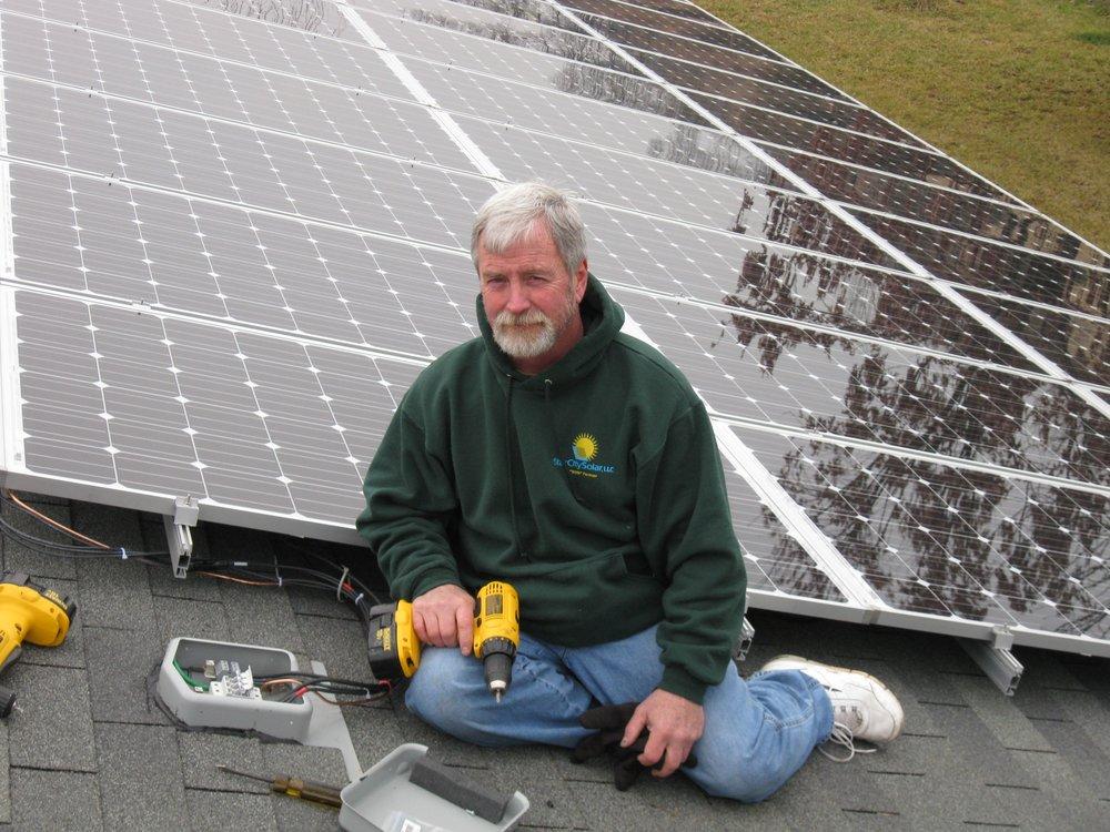 Star City Solar 24 Photos Solar Installation