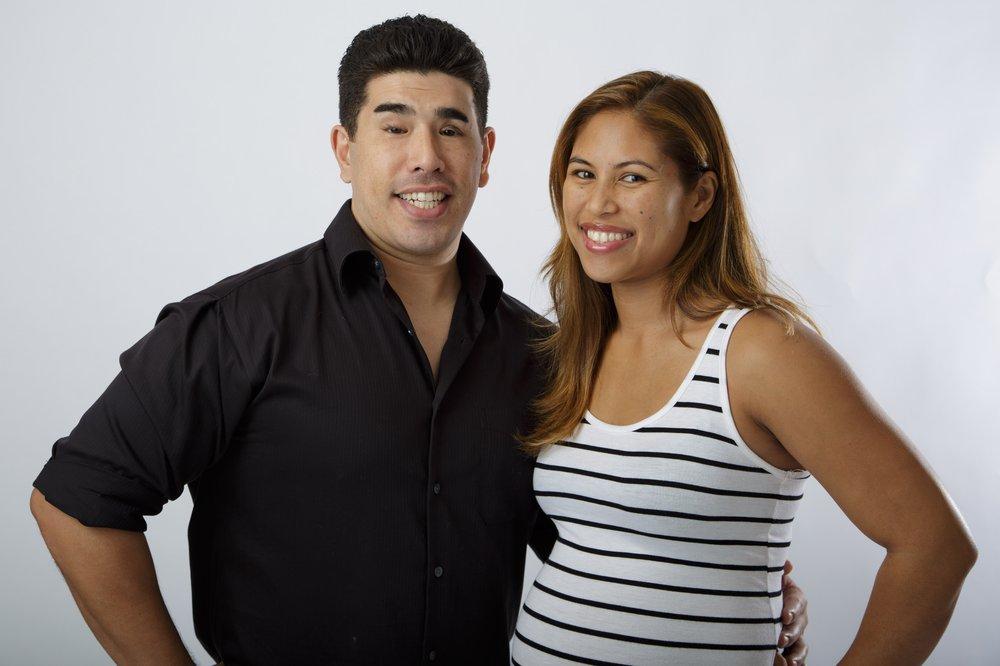 kaneohe bbw personals Adult dating ads from people in hawaii usa  kaneohe, hawaii, usa  bbw seeking men female 64 kalaupapa, hawaii, usa.