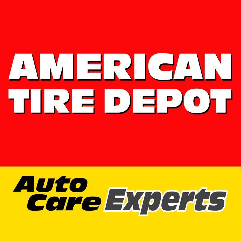 American Tire Depot Fresno 36 Photos 124 Reviews Tires
