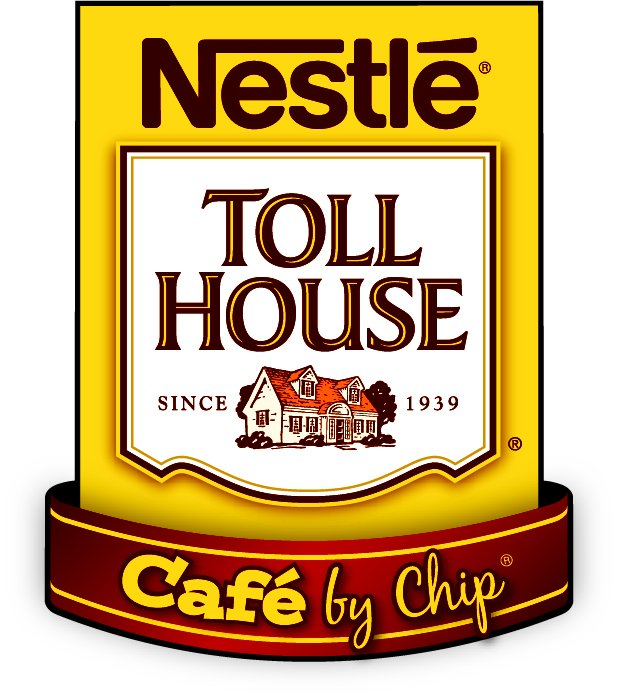 The Toll House Cafe