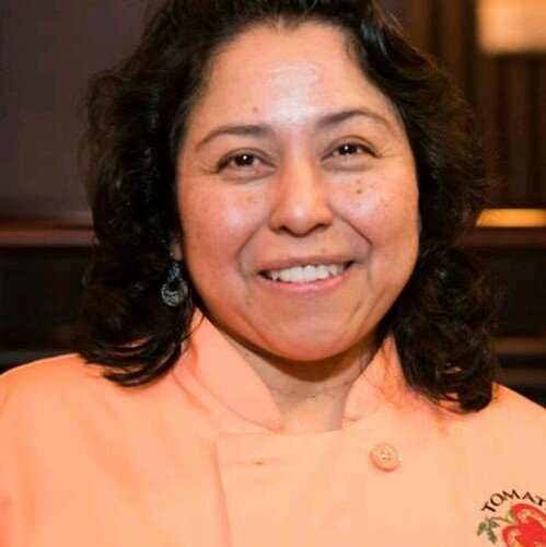 Tomate Fresh Kitchen Order Food Online 33 Photos 139 Reviews Latin American 914 Noyes