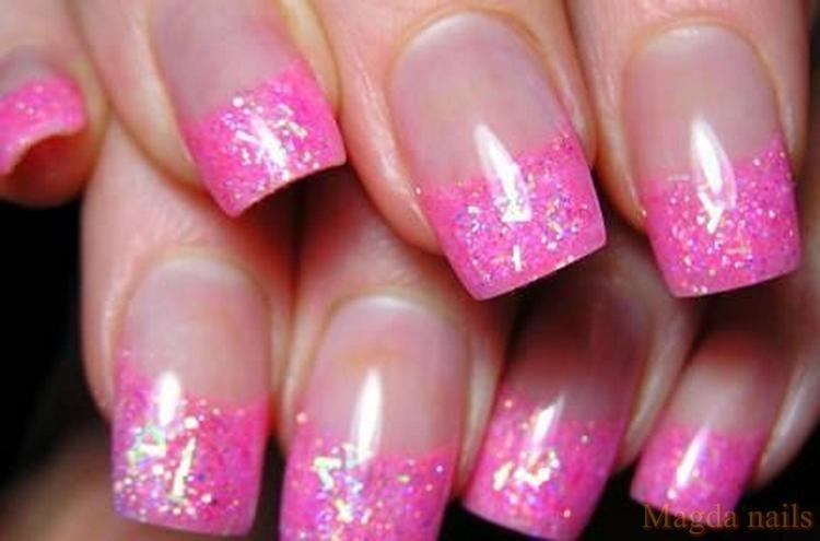 Nails For You - 78 Photos & 21 Reviews - Nail Salons - 15192 ...