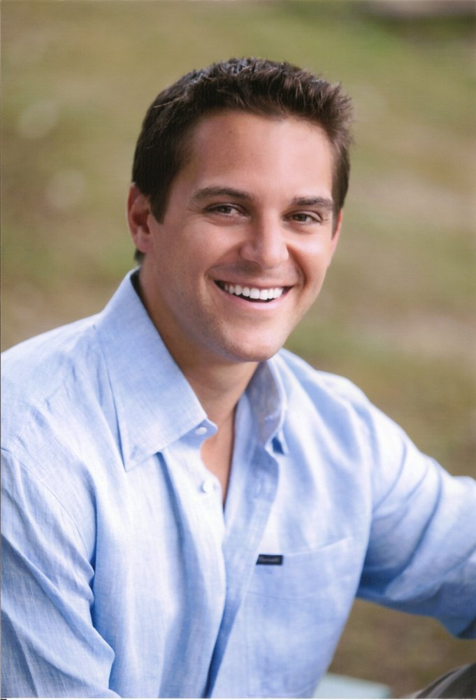 David Seebach - Waterloo, Ontario, Canada   Professional ...