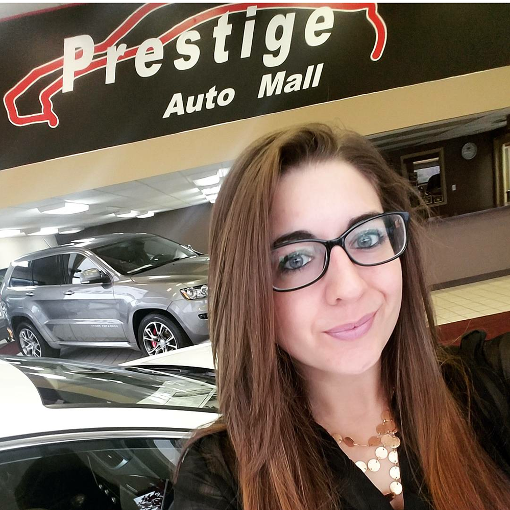 Prestige Auto Mall 42 Photos 11 Reviews Car Dealers 1559 Electric Electrician Electrical Contractor Orlando Fl Nicole T