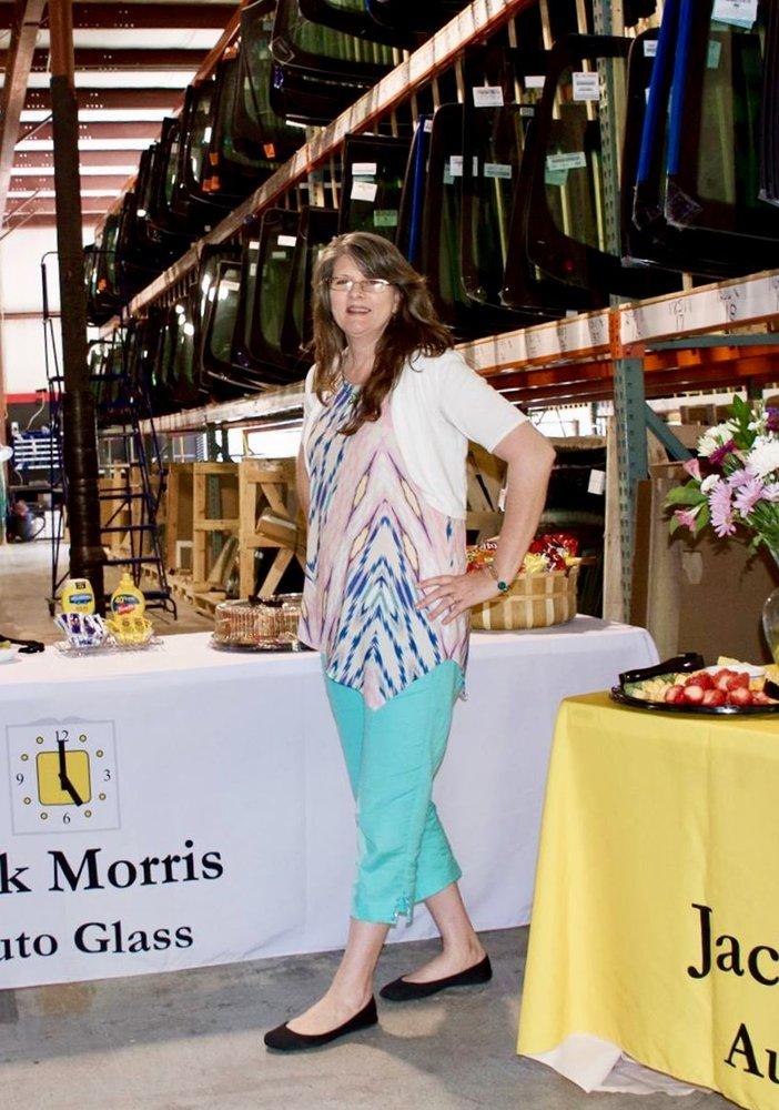 Jack Morris Auto Glass 10 Photos 23 Reviews Auto Glass