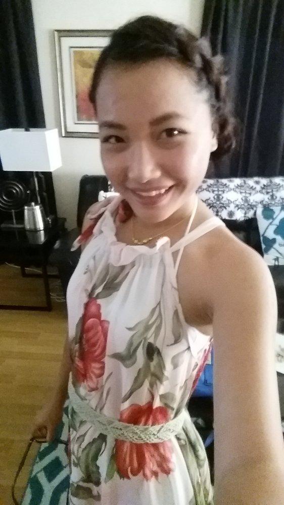 hot blonde sex thai massage valby langgade