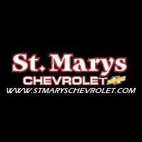 St Marys Chevrolet Car Dealers 864 S Saint Marys St Saint Marys Pa Phone Number Last