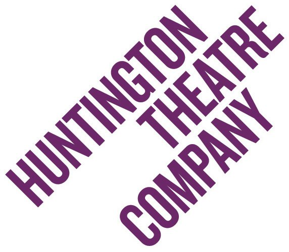 The Huntington Theatre Company is Boston's leading professional theatre and the recipient of the Regional Theatre Tony Award. Under the direction of Artistic Director Peter DuBois and Managing Director Michael Maso and in residence at Boston University. History. The Huntington was founded in by Boston University under President John.