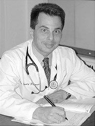 Ronald Primas Md 11 Reviews Internal Medicine 952