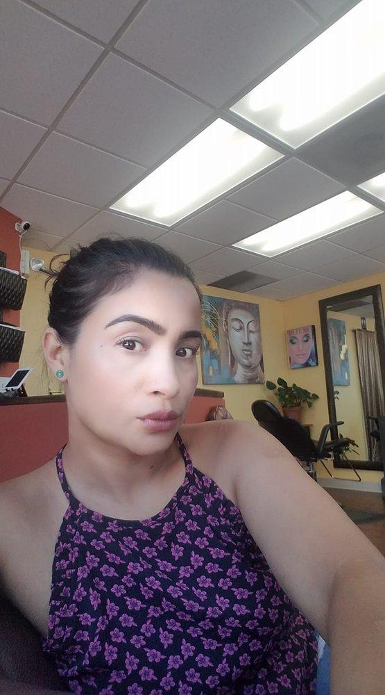 Classic Eyebrow Threading And Facial Care 56 Reviews Eyelash