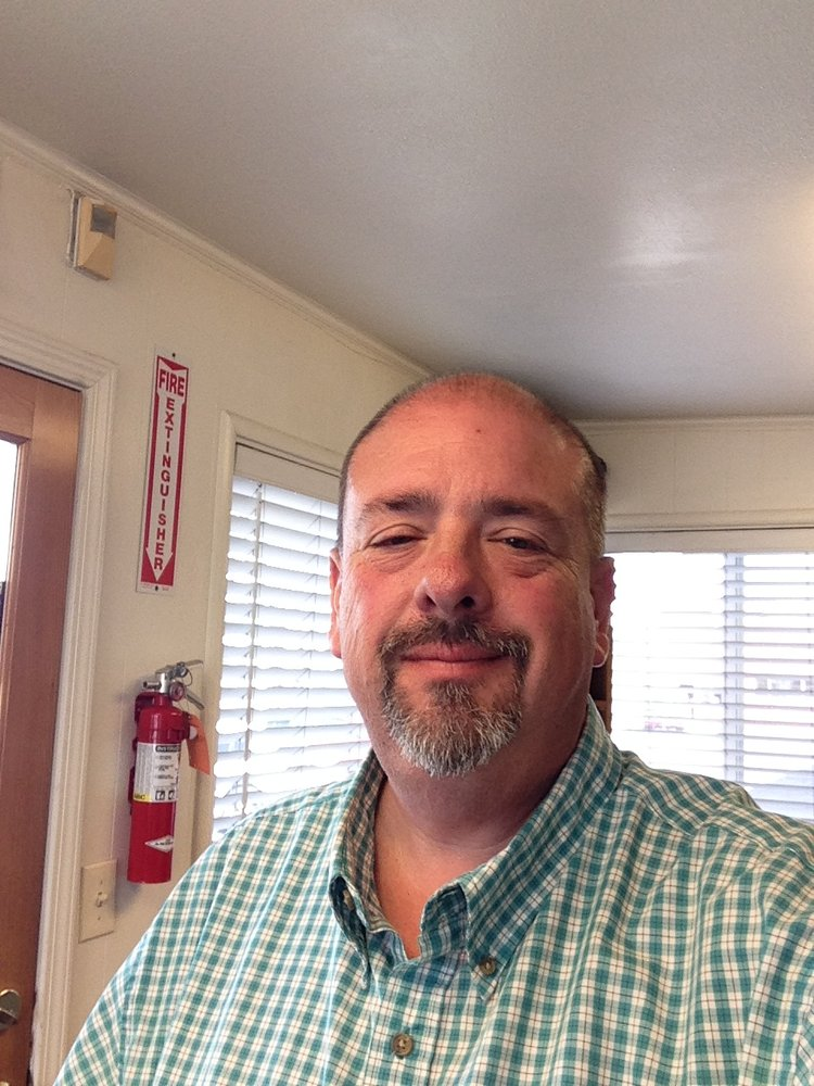Comment from Jeff M. of Greenbergs Quality Motors Business Manager