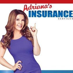 Adriana S Insurance Insurance 7846 Florence Ave Downey Ca