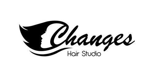 Changes Hair Studio West Palm Beach Fl