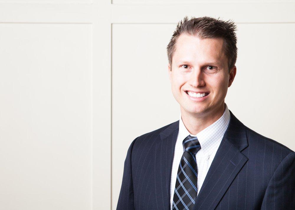 Truenorth Wealth Financial Advisors Salt Lake City Ut