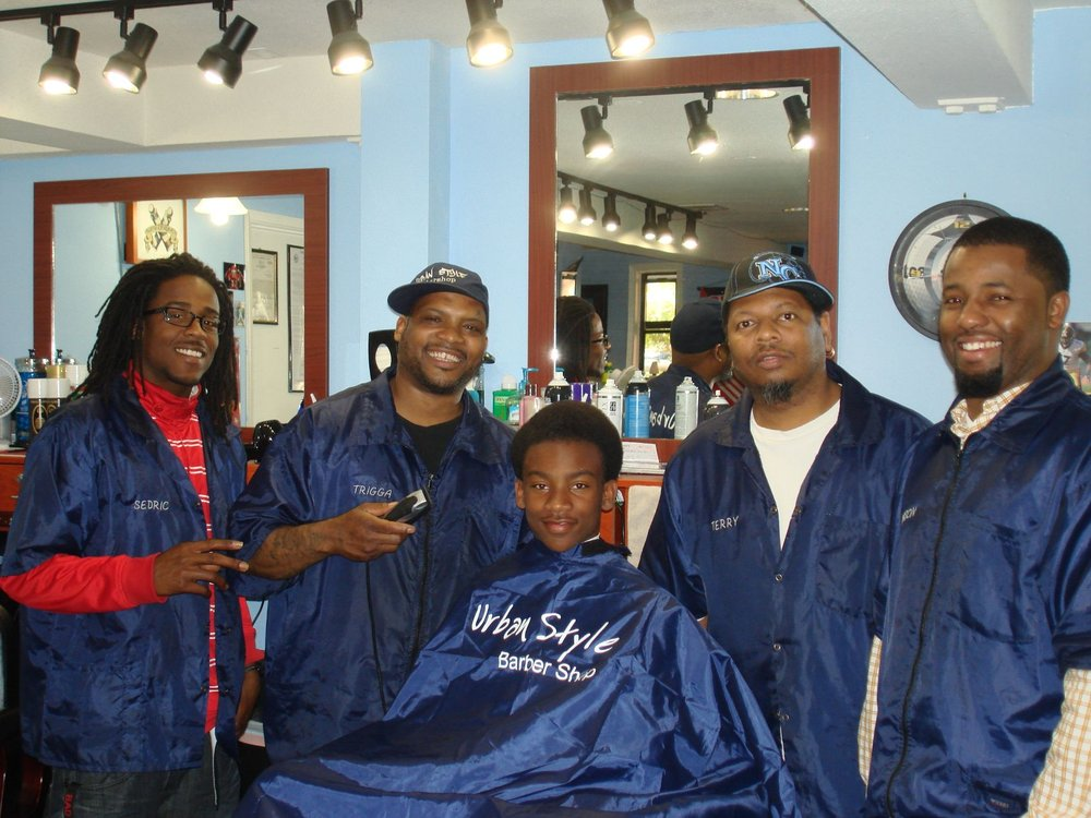 Barber Shop Palo Alto : Shop - 240 Photos & 49 Reviews - Barbers - 719 Colorado Ave, Palo Alto ...