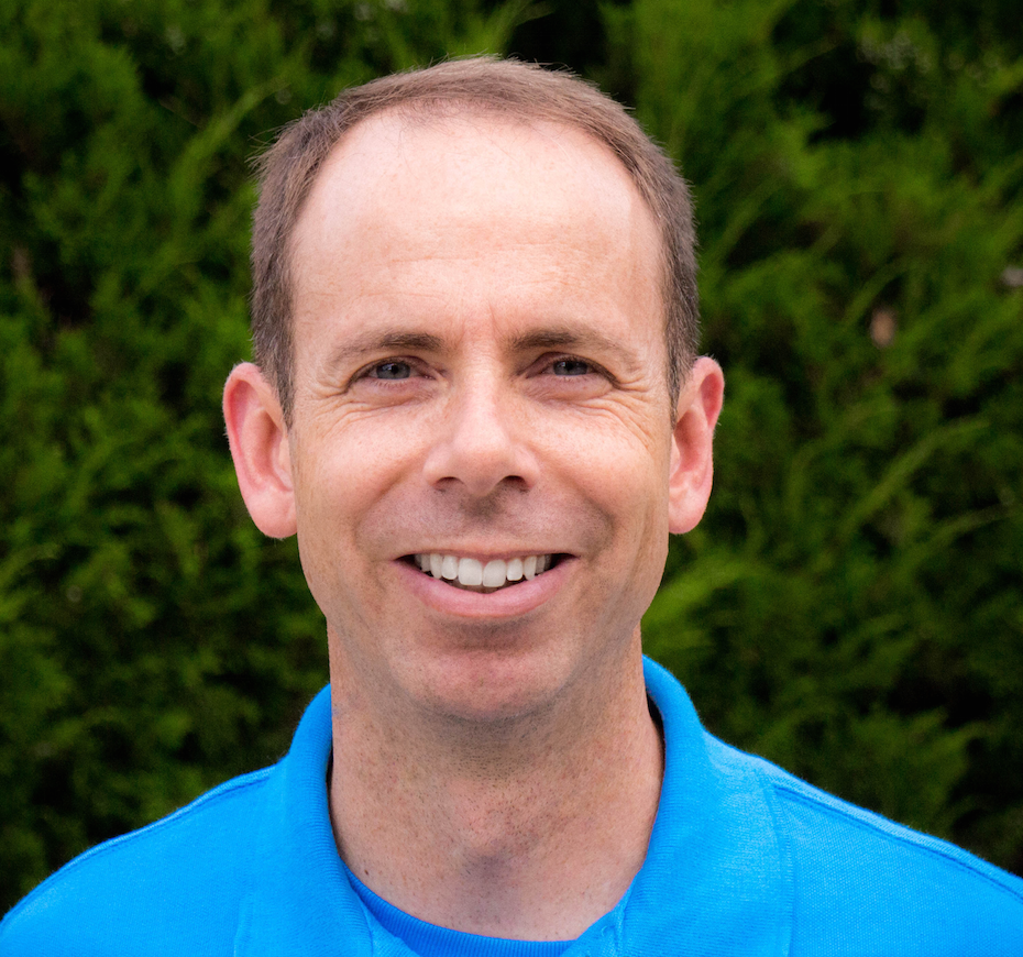 Security Systems Lincoln Ne: Tom Kruse Physical Therapy, PC