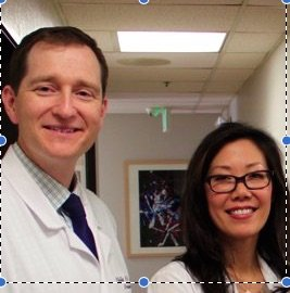 Glendale Laser and Dermatology Associates - (New) 22 Photos